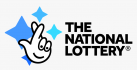 The National Lottery Logo